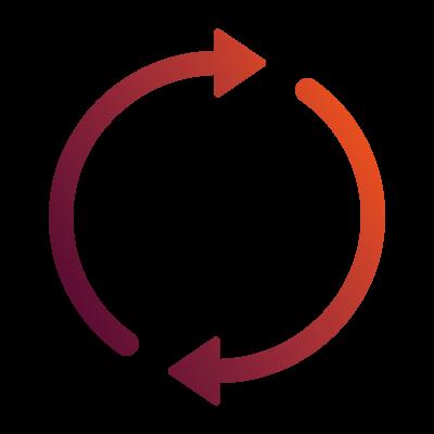 ICN_update-service