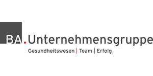 https://cookiebox.pro/wp-content/uploads/2019/11/logo-BA-untnehmensgruppe.png