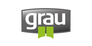 https://cookiebox.pro/wp-content/uploads/2019/11/logo-grau-tiernahrung.png