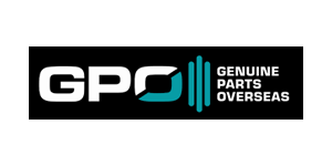 gpo-logo