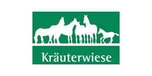 https://cookiebox.pro/wp-content/uploads/2019/12/kräuterwiese-logo-1.png