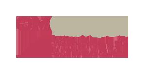 om.campus-logo