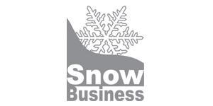 https://cookiebox.pro/wp-content/uploads/2019/12/snowbusiness-logo-1.png