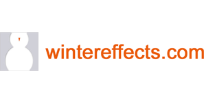 wintereffects-logo