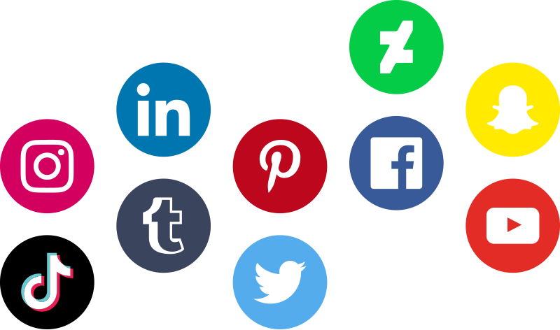 social-media-DSE