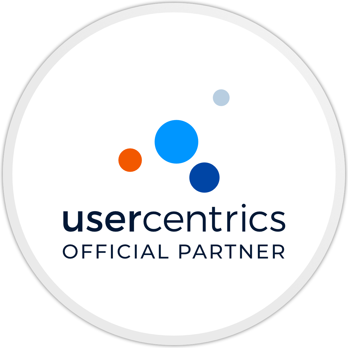 uc-official-partner-round