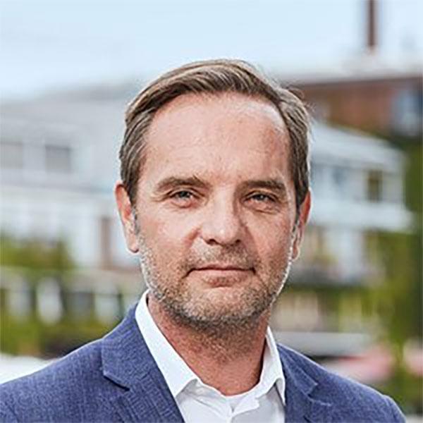 Jörg Ter Beek