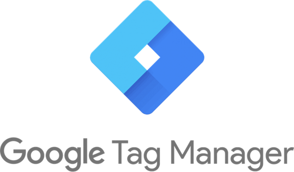 google-tag-manager-gdpr-810