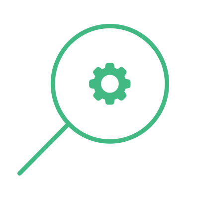 ICN_suche-monitoring