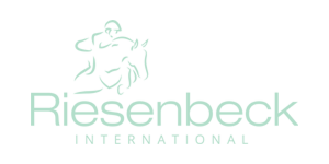 Datenschutzerklärung für Riesenbeck International