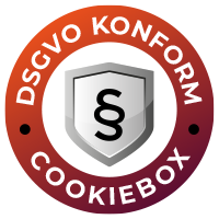 Website DSGVO-konform