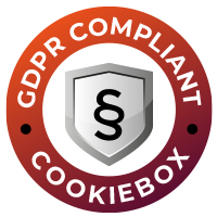 CoBo_GDPR_compliant