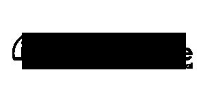 Logo Portal München