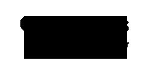 Logo OMCampus