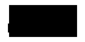 Logo Riesenbeck