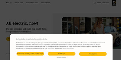 Smart Browser SDK