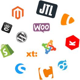 content-management-systeme-shop-systeme