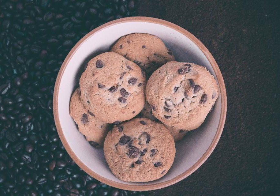 cookiesetzung-nur-nach-zustimmung-e1570719022300.jpg