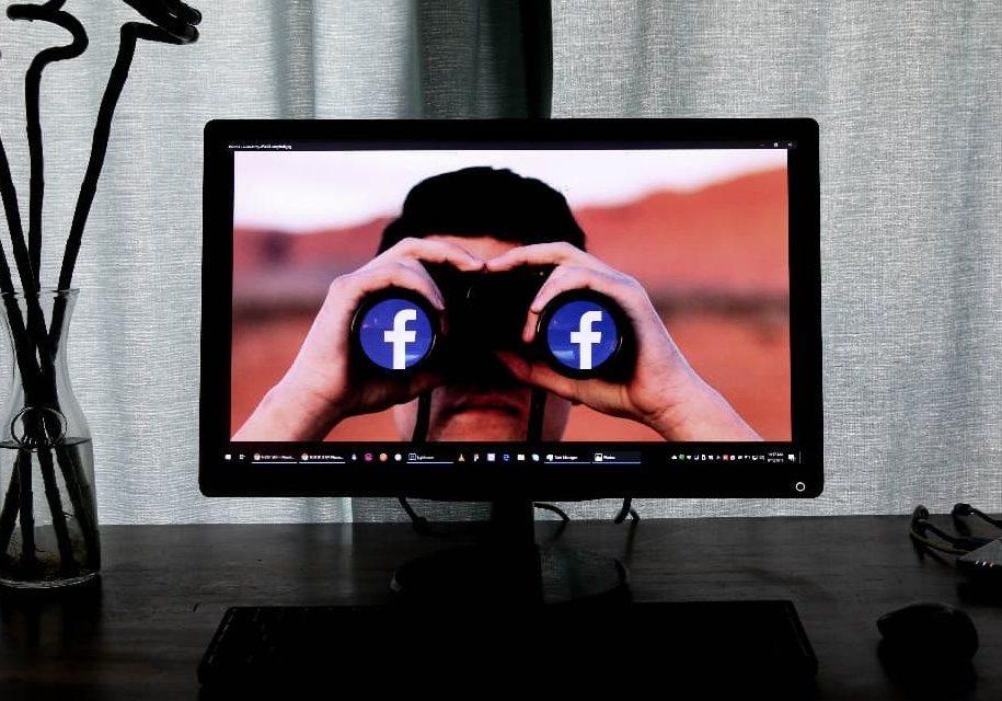 facebook-eugh-e1570719682920.jpg